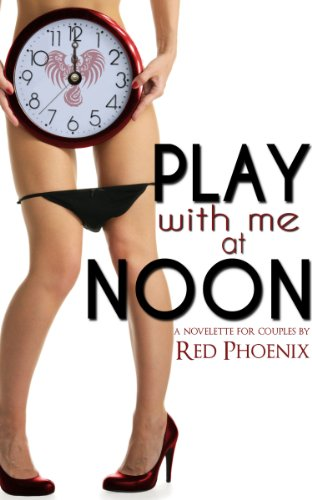 Play With Me at Noon