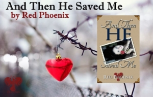 holiday-then-he-saved-me-banner