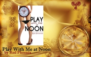 holiday-book-play-with-me-banner