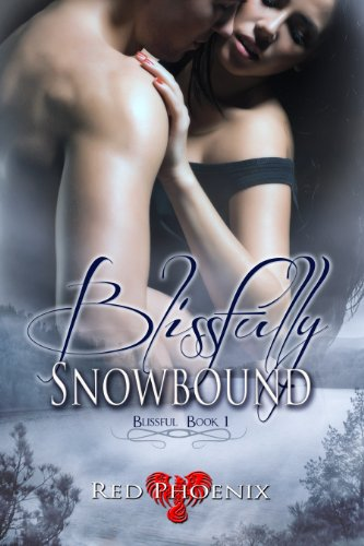 Blissfully Snowbound (Blissful, #1)