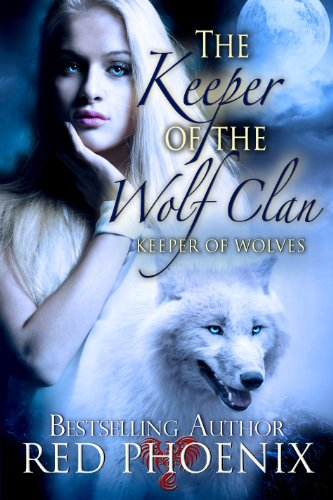 The Keeper of the Wolf Clan