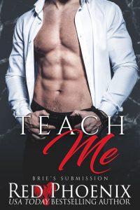 Teach Me Book 1
